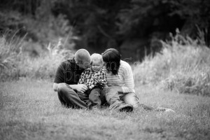 White Family (1 of 1)-14