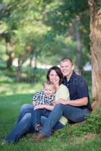 White Family (1 of 1)-19