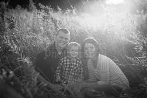 White Family (1 of 1)-36