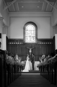 Williams Wedding (1 of 1)-14