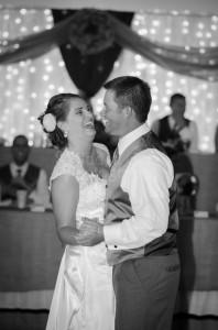 Williams Wedding (1 of 1)-37