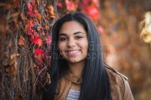 KaitlynSenior (1 of 1)-19