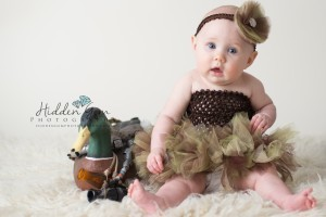 Addy6Month (1 of 1)-11