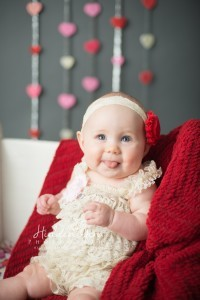 Addy6Month (1 of 1)-3