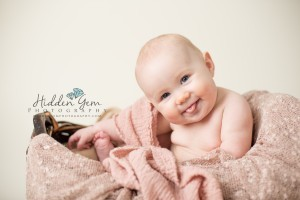 Addy6Month (1 of 1)-31