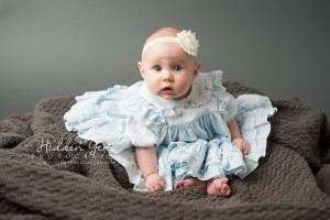 Addy6Month (1 of 1)-5