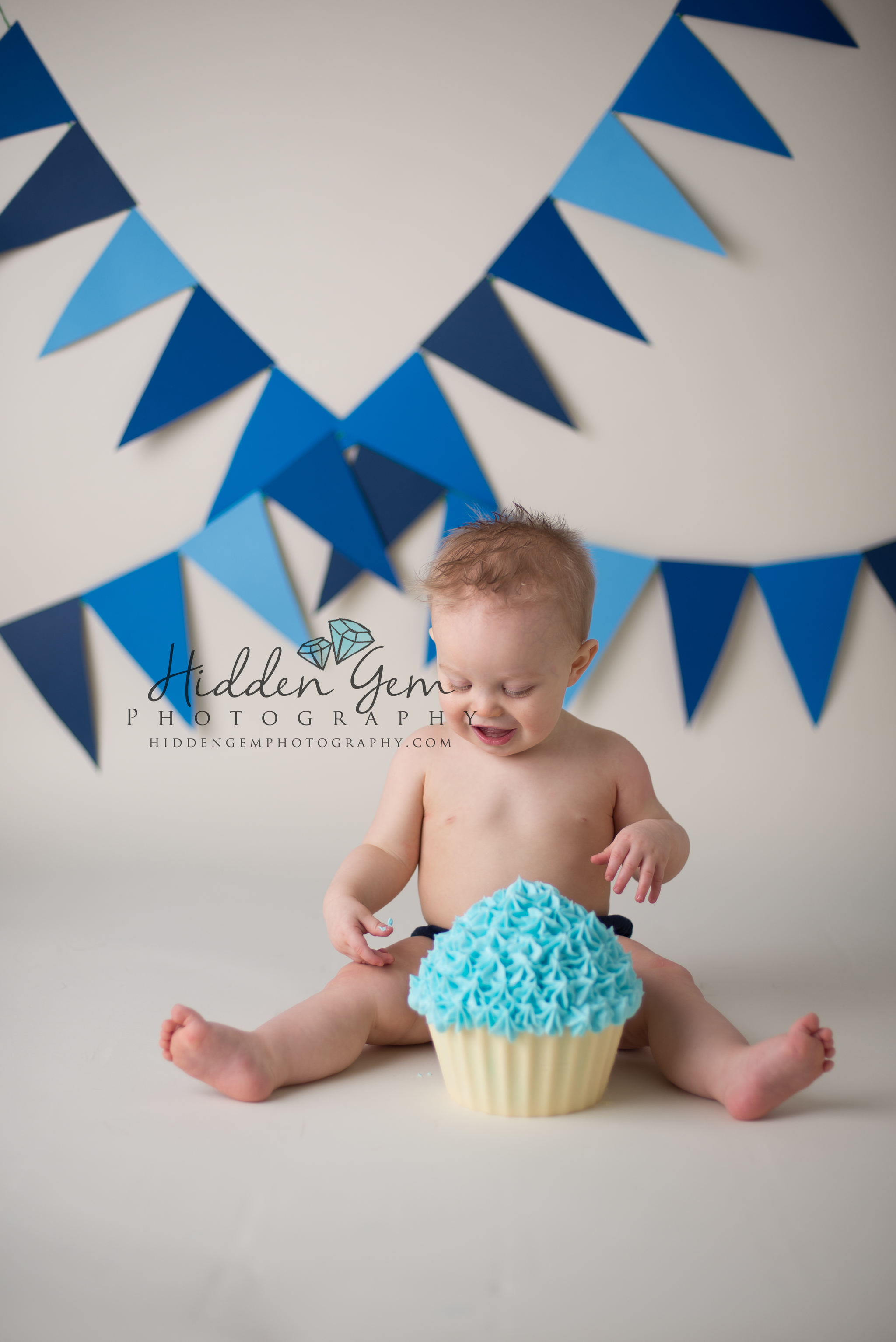 First Birthday Photography Archives Page 4 Of 7 Hidden