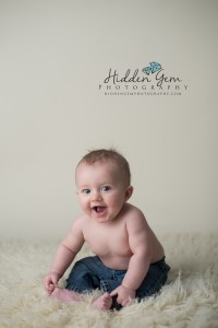 Harper6monthsession (1 of 1)-11