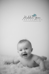 Harper6monthsession (1 of 1)-16