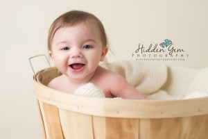 Cohen6monthSession (1 of 1)-18