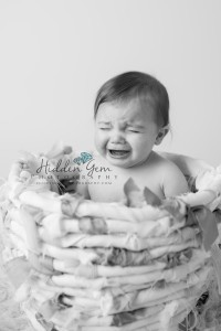 Cohen6monthSession (1 of 1)-21