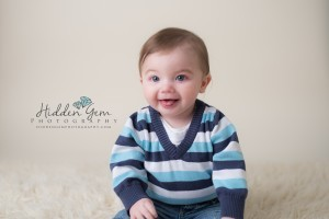 Cohen6monthSession (1 of 1)-5