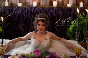TheBridalExperience (1 of 1)-13
