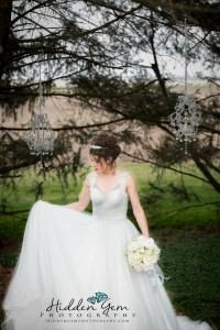 TheBridalExperience (1 of 1)-27