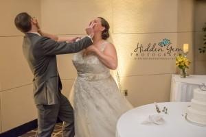 Stringer Wedding (1 of 1)-9