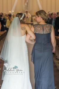 Clarkin Wedding (1 of 1)-14