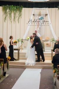 Clarkin Wedding (1 of 1)-15