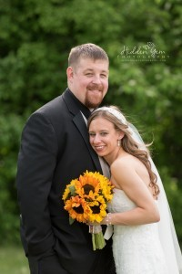 Clarkin Wedding (1 of 1)-24