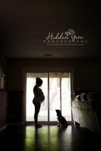 Maternity Photography, Decatur Il photographer hiddengemphotography.com