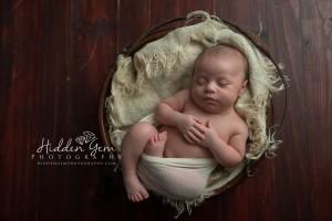 Decatur, Il newborn photographer www.hiddengemphotography.com