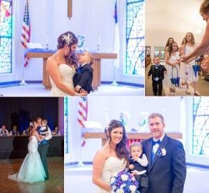 Wedding photographer, decatur, il hiddengemphotography.com