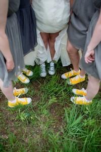 Stinger Wedding (1 of 1)-2
