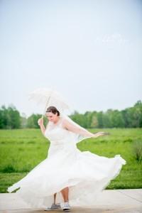 Stinger Wedding (1 of 1)-3