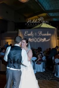 Stringer Wedding (1 of 1)-14