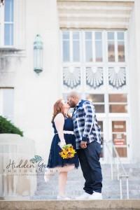 Decatur Il Wedding photographer hiddengemphotography.com