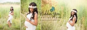 hiddengemphotography maternity photographer, decatur, il