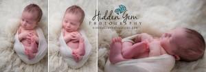 Newborn Photographer, Decatur, Il hiddengemphotography.com