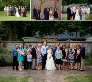 wedding photographer decatur, il hiddengemphotography.com