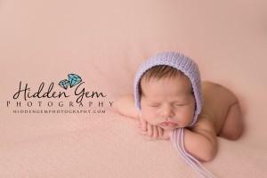 Newborn photographer, Decatur, Il