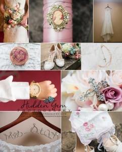 Stock Wedding 1