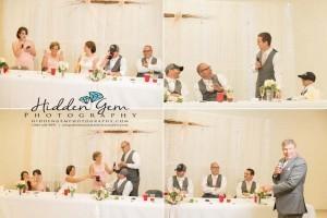 Stock Wedding 10