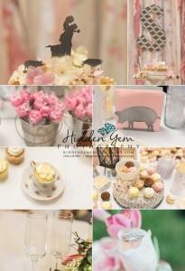 Stock Wedding 11