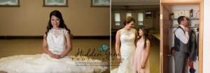 Decatur, Il Wedding Photographer