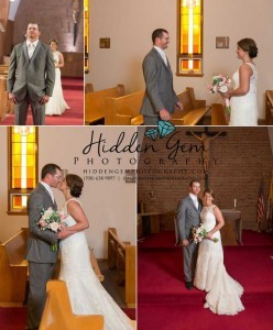 Stock Wedding 3