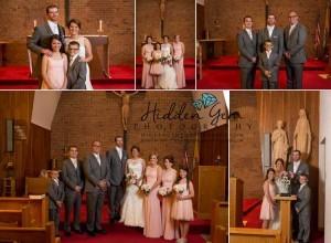 Stock Wedding 5