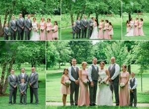 Stock Wedding 6