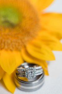 decatur il wedding photographer