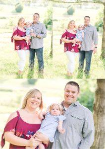 Family Photographer Decatur Il