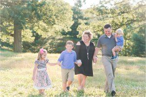 Decatur Il Family Photographer