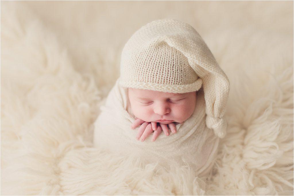 Decatur Il baby photographer