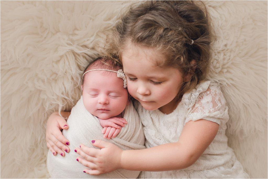 baby photographer decatur il
